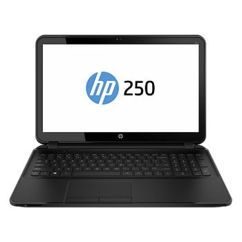 HP 250 Laptop (Core i3)
