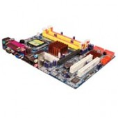 MERCURY G41 MOTHERBOARD