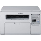 Samsung SCX-3400(print,scan,copy)