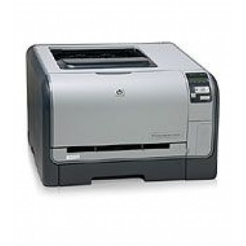 HP Color LaserJet 1515n Printer (CC377A)