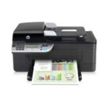 HP Officejet 4500 All-in-One (PRINT,SCAN,COPY)