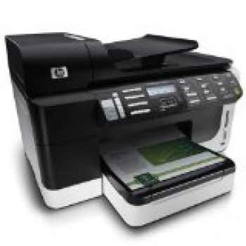 HP Officejet Pro 8500 Wireless All-in-One Printer CB023A#B1H