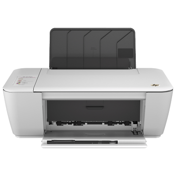 HP Deskjet 1515 Printer