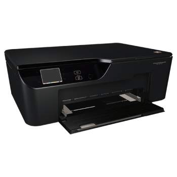 HP Deskjet 3525 Printer