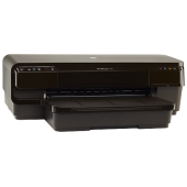 HP OfficeJet 7110 Wide Format ePrinter (CR768A)