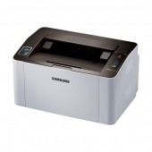Samsung ML-2020W Mono Wireless Laser Printer