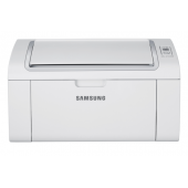 Samsung ML-2165W 20PPM Mono Wireless Laser Printer