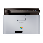 Samsung SL-C460W 3-in-1 Wireless Printer