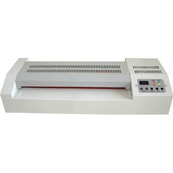 Document(A3) Professional Laminating Machine