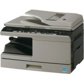 Sharp Copier AL-2041