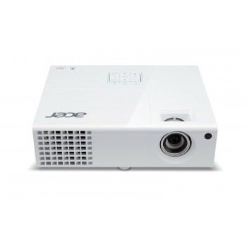 Acer 3000 lumens projector