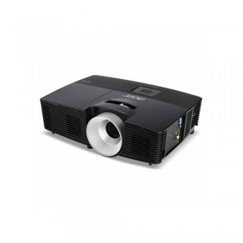 Acer 2800 lumens projector