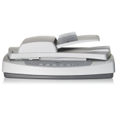 HP Scanjet 5590 Digital Flatbed Scanner (L1910A)