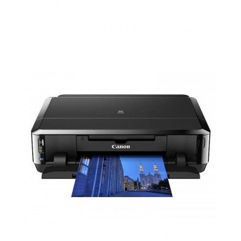 Canon Pixma CD/DVD Printer IP7240