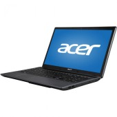ACER ASPIRE E1-571 INTEL COREi3