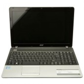 Acer Aspire Core i5 15.6 Inches