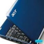 "Acer Aspire MINI 1.6GHz, 2GB RAM, 320GB HDD, 10.1"", Wireless LAN, Webcam, Bluetooth, Card Reader, Windows 8"