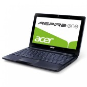 "Acer Aspire One D270-26D - 10.1"" - Intel Atom 1.‎6GHz"