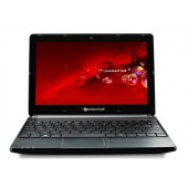 Acer Packard Bell Dot S 10.1 Inches