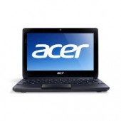 "Acer Aspire MINI 1.6GHz, 1GB RAM, 160GB HDD, 10.1"", Wireless LAN, EXT. Bluetooth, Card Reader,  Windows 8"