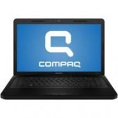 "Compaq Presario CQ57 - E300  AMD Dual Core, 4GB RAM, 500GB HDD, 15.6"", Wireless, Webcam, DVDRW, Windows 8"