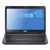 Dell  Inspiron Laptop 15R i15RN5110-7223DBK Intel Core i3-2310M 2.1GHz, 15.6-Inch,6GB RAM, 640GB HDD, DVD-RW, Bluetooth, Webcam, Windows 8 (Diamond Black)