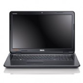 Dell Inspiron3520 Intel Corei3