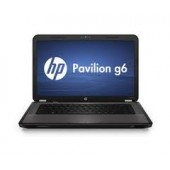 Hp Pav .G6-2209sia Intel Core i7