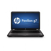 HP Pavilion Slimline s5503w 320GB Hard Drive w// Windows 7 Professional 64-Bit
