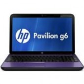 HP Pavilion g6-2238sa Intel core i3