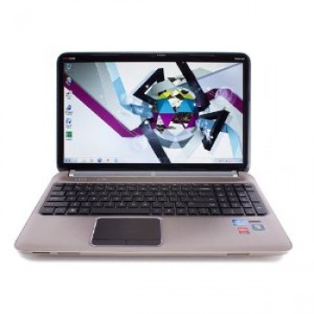"HP Pavilion DV6-6047CL Intel Core i7 2.0GHz, 8GB RAM, 1 TereByte Hard Drive, DVD-RW, Webcam, 15.6"", Blueray, Bluetooth, Wireless LAN, Windows 8"