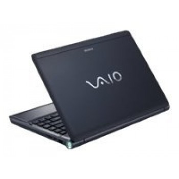Sony VAIO Laptop VPCEB42FX/WI Intel Core i3-380M 2.53GHz, 4GB RAM, 500GB HDD, DVD-RW,  WEBCAM, Windows o8 Pr