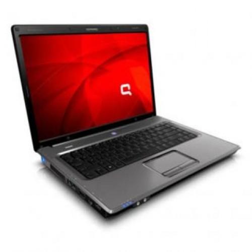 compaq presario cq58 101se rh quickbuyservices com Compaq Presario CQ58 in Blue Compaq Presario CQ57 Warranty