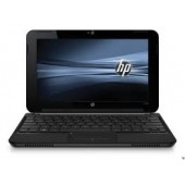 HP Mini 200 320/2GB