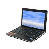 samsung Mini Laptop 320/1gb