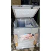 Cool Star Chest Freezer 130L