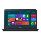 Dell Inspiron 14 Intel Core i3,4GB 500, Screen 14.1""