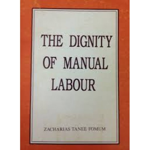 essays articles science dignity labour Category: essays, paragraphs and articles on may 26, 2015 by omna roy labors have every right to live their life with dignity and pride all great men realized the importance of labor, which involved the exercise of our limbs.