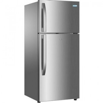 Haier Thermocool Double Door HRF-250 LUX Refrigerator