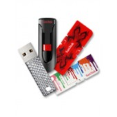 Sandisk Flash Drive 32GB