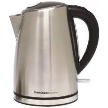 Aris automated cordless kettle