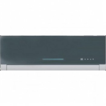 Bruhm Split Air Conditioner (BSA-P12CR)