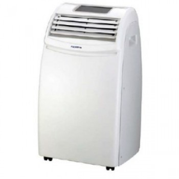 Polystar Portable Air Conditioner (PV-12MBG)