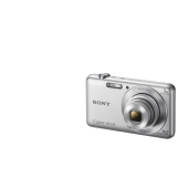 Sony W710 Digital camera