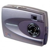 StyleCam Digital Camera