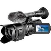 Sony DCR VX2200E