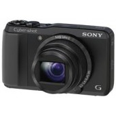 Sony Cyber-shot Digital Camera H90