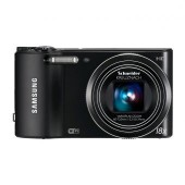 Samsung WB150 New Smart Camera