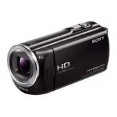 Sony HDR CX380 Handycam