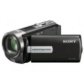 Sony DCR SX65 Camcorder